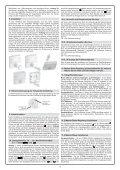 Produktbild - Seite 3