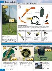 Garten und Freizeit - ludospace.com