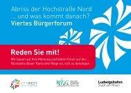 Postkarte 4. Bürgerforum (pdf, 80.8 kB) - Ludwigshafen