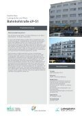 Private Projekte - Ludwigshafen - Page 3