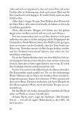 ICH BIN DIE NACHT - Bastei Lübbe - Page 7