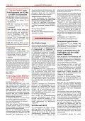 Mitteilungsblatt April 13 - Ludwigsstadt - Page 3