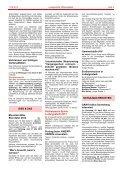 Mitteilungsblatt April 13 - Ludwigsstadt - Page 5