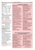Mitteilungsblatt Aktuelle Ausgabe - Ludwigsstadt - Page 2