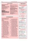 Mitteilungsblatt Aktuelle Ausgabe - Ludwigsstadt - Page 4