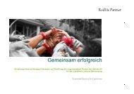 Präsentation zu den angemessenen Unterkunftskosten - Landkreis ...