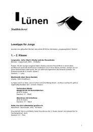 10. Lesetipps_Jungen_2010.pdf
