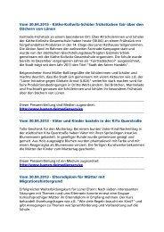 20. april2013.pdf - Stadt Lünen