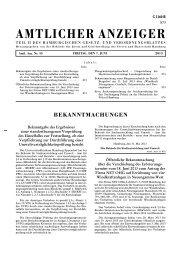 Ausgabe Nr. 45 vom 07.06.2013, Seiten 873 - Lütcke & Wulff