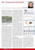Verband der Luftfahrtsachverständigen - Seite 4