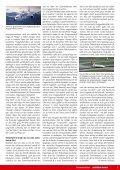 Verband der Luftfahrtsachverständigen - Seite 5