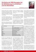 Verband der Luftfahrtsachverständigen - Seite 6