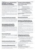 Im Namen des gesamten Stadtrates und allen ... - Waischenfeld - Seite 4
