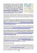 LP 021/14 - Luftpost Kaiserslautern - Seite 2