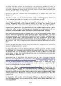 LP 021/14 - Luftpost Kaiserslautern - Seite 5