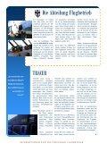 Der militärische Flugbetrieb in der Bundesrepublik Deutschland - Seite 4