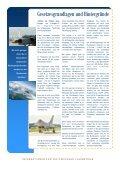 Der militärische Flugbetrieb in der Bundesrepublik Deutschland - Seite 6