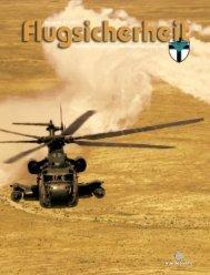 FS_01_2005.pdf - Luftwaffe