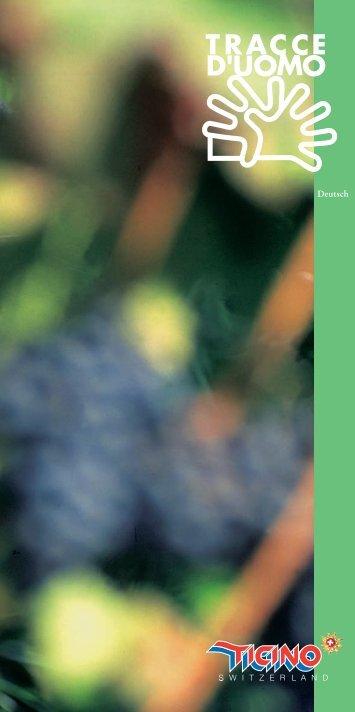 download - Lugano