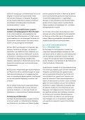 JAHRESBERICHT / QUALITÄTSBERICHT - Lukas Werk - Seite 7