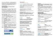 Einführung in die Pflanzensoziologie - Landesamt für Umwelt ...