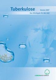 A270874 Broschüre - Lunge Zürich