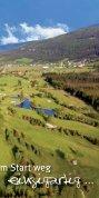 Golfclub Lungau - Ferienregion Lungau - Seite 3