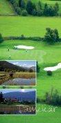 Golfclub Lungau - Ferienregion Lungau - Seite 4