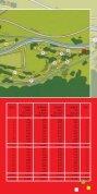 Golfclub Lungau - Ferienregion Lungau - Seite 7