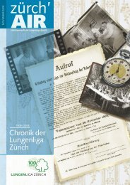 Download - Lunge Zürich