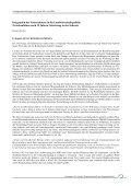 Landesamt für Umwelt, Wasserwirtschaft und Gewerbeaufsicht - Page 7