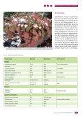 download - Bayerische Landesanstalt für Weinbau und Gartenbau - Seite 7