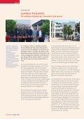 Überblick August 2013 - LWV.Eingliederungshilfe GmbH - Page 2