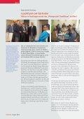 Überblick August 2013 - LWV.Eingliederungshilfe GmbH - Page 4