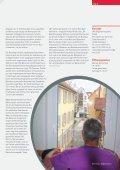 Überblick August 2013 - LWV.Eingliederungshilfe GmbH - Page 5