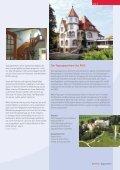 Überblick August 2013 - LWV.Eingliederungshilfe GmbH - Page 7