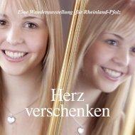 Download - Landeszentrale für Gesundheitsförderung in Rheinland ...