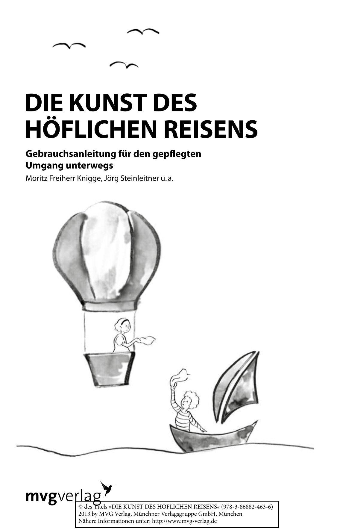 Gemütlich Die Kunst Der Anatomie Bilder - Anatomie Von Menschlichen ...