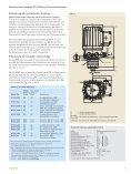 1-1202 - Seite 5