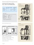 1-1202 - Seite 7
