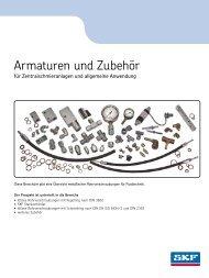 1-0103-DE_Armaturen und Zubehoer.indd