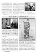April - Märkischer Bogen - Page 4