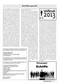 April - Märkischer Bogen - Page 5