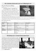 April - Märkischer Bogen - Page 6
