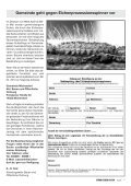 April - Märkischer Bogen - Page 7