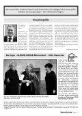 Januar - Märkischer Bogen - Page 3