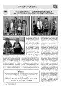 Januar - Märkischer Bogen - Page 4