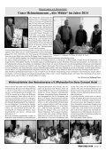Januar - Märkischer Bogen - Page 5