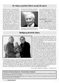 Januar - Märkischer Bogen - Page 6