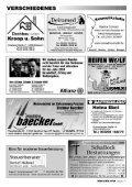 Januar - Märkischer Bogen - Page 7